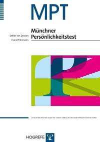 Münchner Persönlichkeitstest