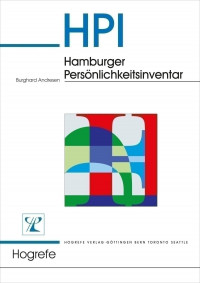 Hamburger Persönlichkeitsinventar