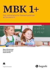 Test mathematischer Basiskompetenzen ab Schuleintritt