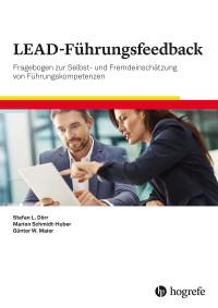Fragebogen zur Selbst- und Fremdeinschätzung von Führungskompetenzen