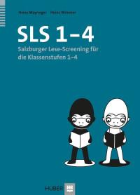 Salzburger Lese-Screening für die Klassenstufen 1-4
