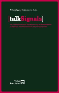 Tool komplett bestehend aus: Leitfaden, 200 Signalkarten, Block mit 80 Memoblättern und Box
