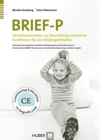 Verhaltensinventar zur Beurteilung exekutiver Funktionen für das Kindergartenalter