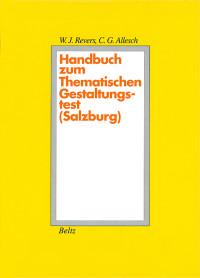 Thematischer Gestaltungstest (Salzburg)