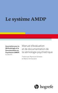 Le système AMDP