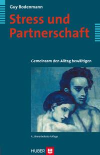 Stress und Partnerschaft