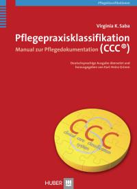 Pflegepraxisklassifikation (CCC)