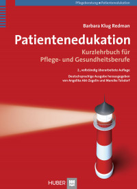 Patientenedukation