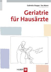 Geriatrie für Hausärzte