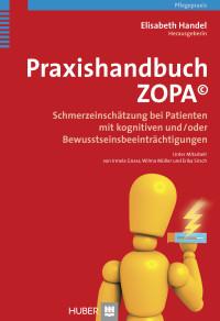 Praxishandbuch ZOPA