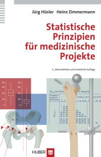Statistische Prinzipien für medizinische Projekte