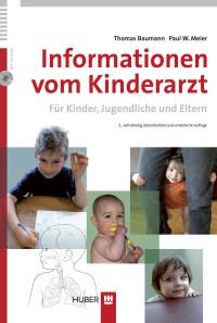 Informationen vom Kinderarzt