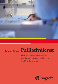 Palliativdienst