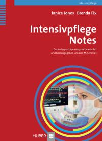 Intensivpflege Notes