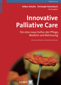 Innovative Palliative Care