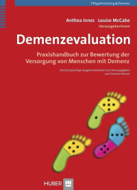 Demenzevaluation