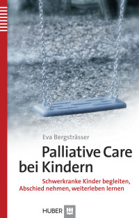 Palliative Care bei Kindern