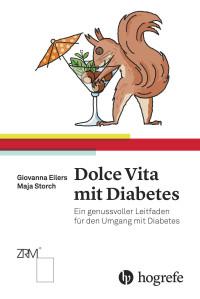 Dolce Vita mit Diabetes