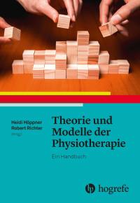 Theorie und Modelle der Physiotherapie