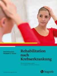 Rehabilitation nach Krebserkrankung
