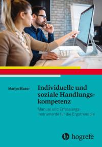 Individuelle und soziale Handlungskompetenz