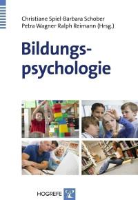 Bildungspsychologie