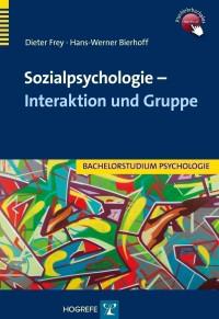Sozialpsychologie – Interaktion und Gruppe