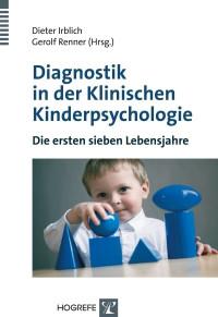 Diagnostik in der Klinischen Kinderpsychologie