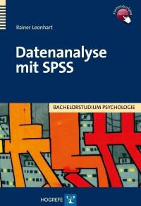 Datenanalyse mit SPSS