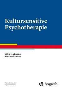 Kultursensitive Psychotherapie