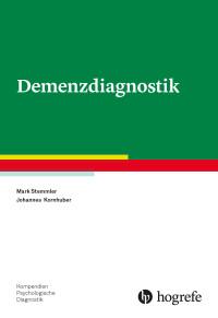 Demenzdiagnostik