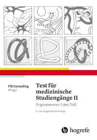 Test für medizinische Studiengänge II