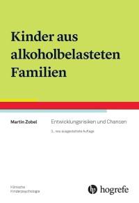 Kinder aus alkoholbelasteten Familien