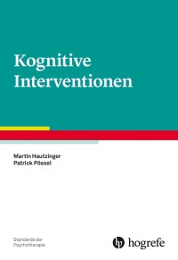 Kognitive Interventionen