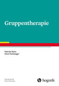Gruppentherapie