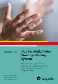 Das Persönlichkeits-Störungs-Rating-System