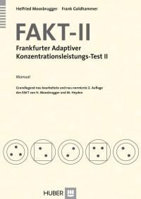 Testkit inkl. 50 Nutzungen und Manual