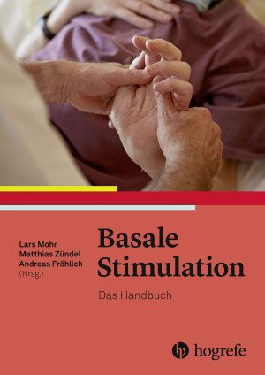 Basale Stimulation