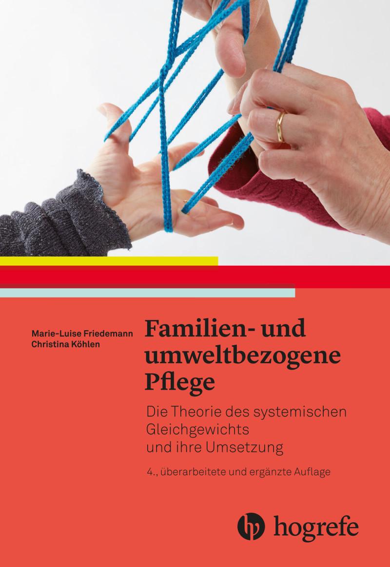 Familien- und umweltbezogene Pflege